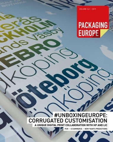 a205db407d Packaging Europe Issue 14.1 by packagingeurope - issuu