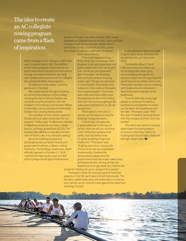 Page 19 of Feature Story