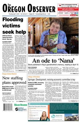 41119 Oregon Observer By Woodward Community Media Issuu