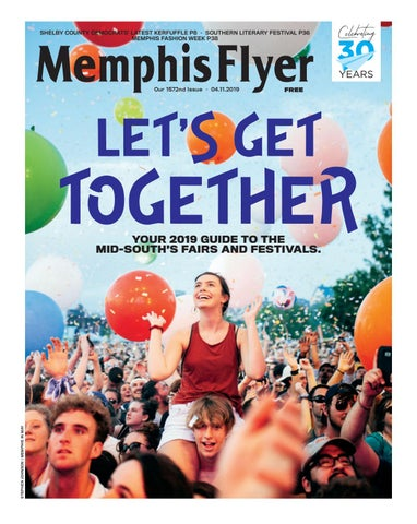 93f23b531116 Memphis Flyer 4.11.19 by Contemporary Media - issuu