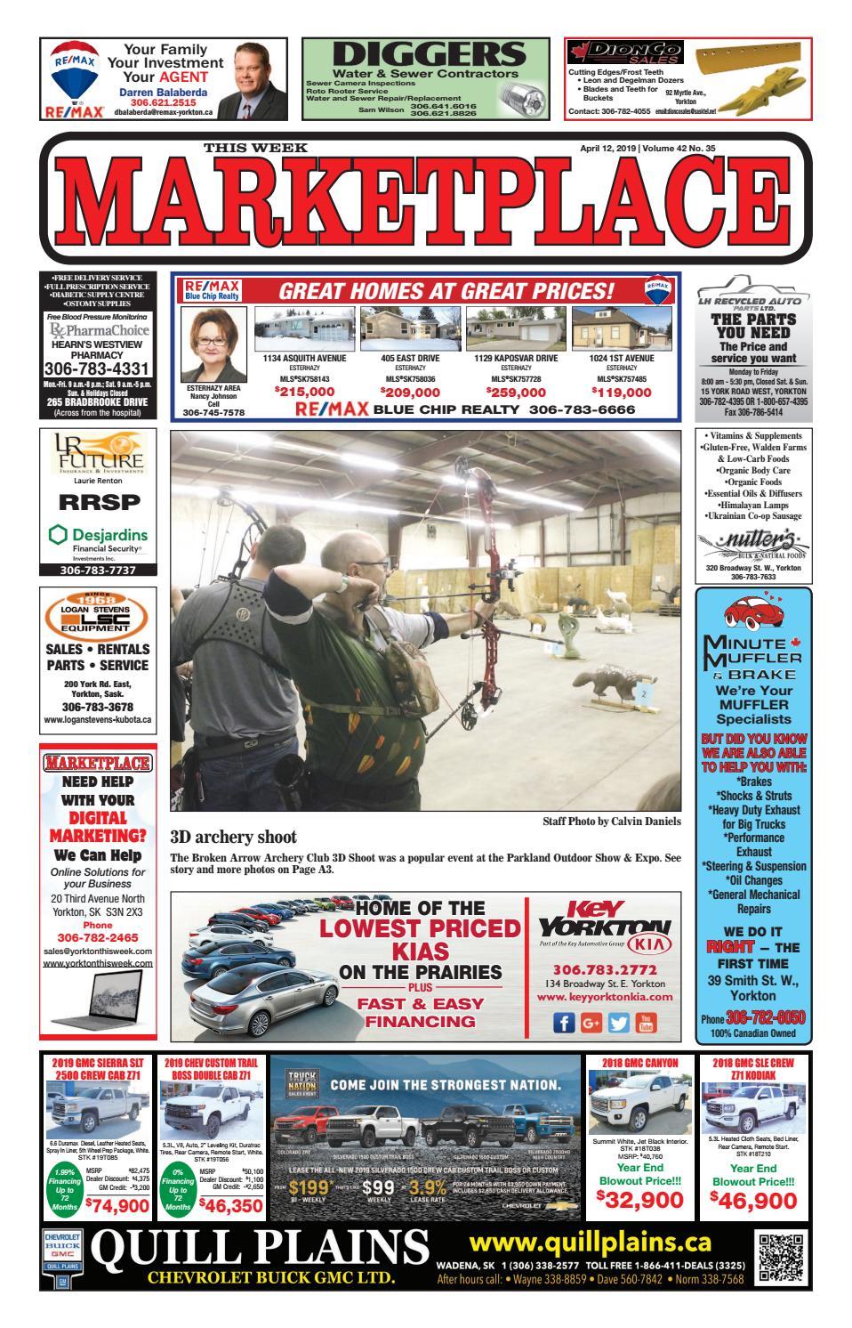 Top 10 Punto Medio Noticias | Buick Enclave Kijiji Saskatchewan