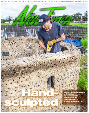 new times april 11 2019 by new times san luis obispo issuu rh issuu com