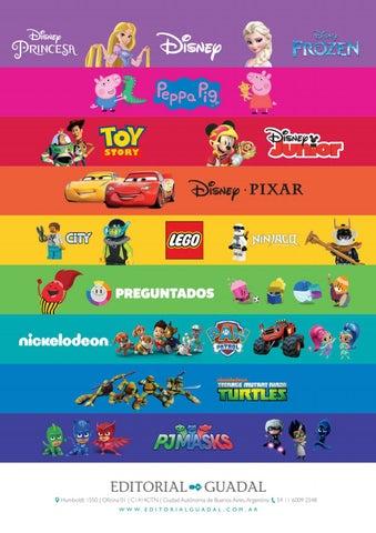Mickey Minnie Mouse Gift Idea Decal Car Window Sticker Child on Board V01