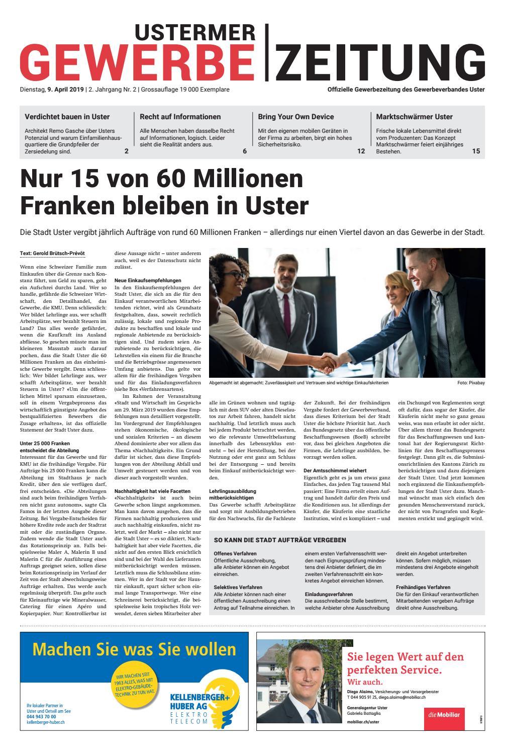 Singletreffen Bretswil Single Stadt In Stettlen Brgg Partnersuche