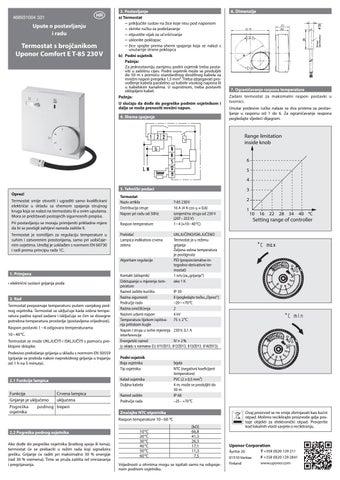priključite termostat usporedite mrežne troškove upoznavanja