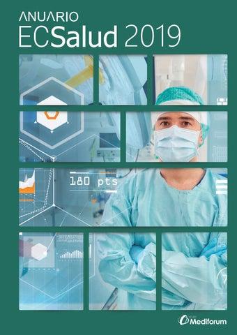 cirugía de próstata con el láser verde en roma lyrics