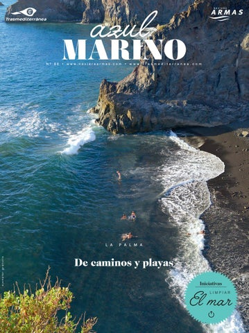 97364b9597f0 Azul Marino Nº88 by La Factoría de Prisa Noticias - issuu