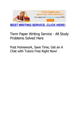 Cheap college essay editing sites for university
