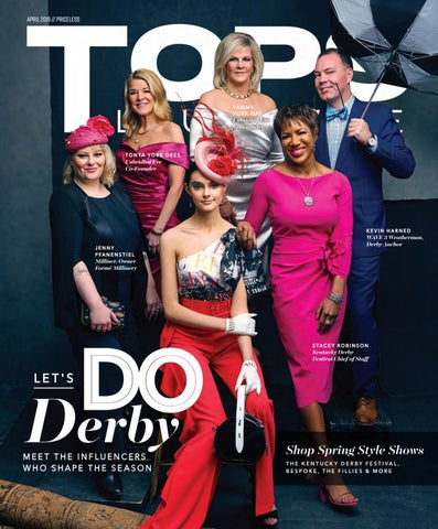 d0b44e220e TOPS Louisville  April 2019 by TOPS Magazine - issuu