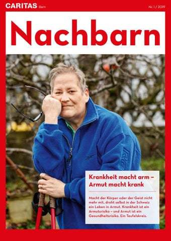 Magazin Caritas Bern 2019 Nr. 1 by caritasbern issuu  Schlussverkauf