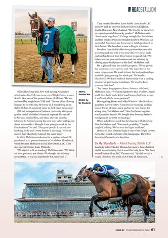Page 63 of Winning Owners