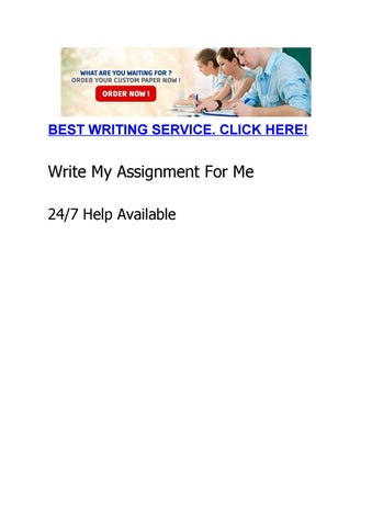 argument essay sample papers by writetips   issuu
