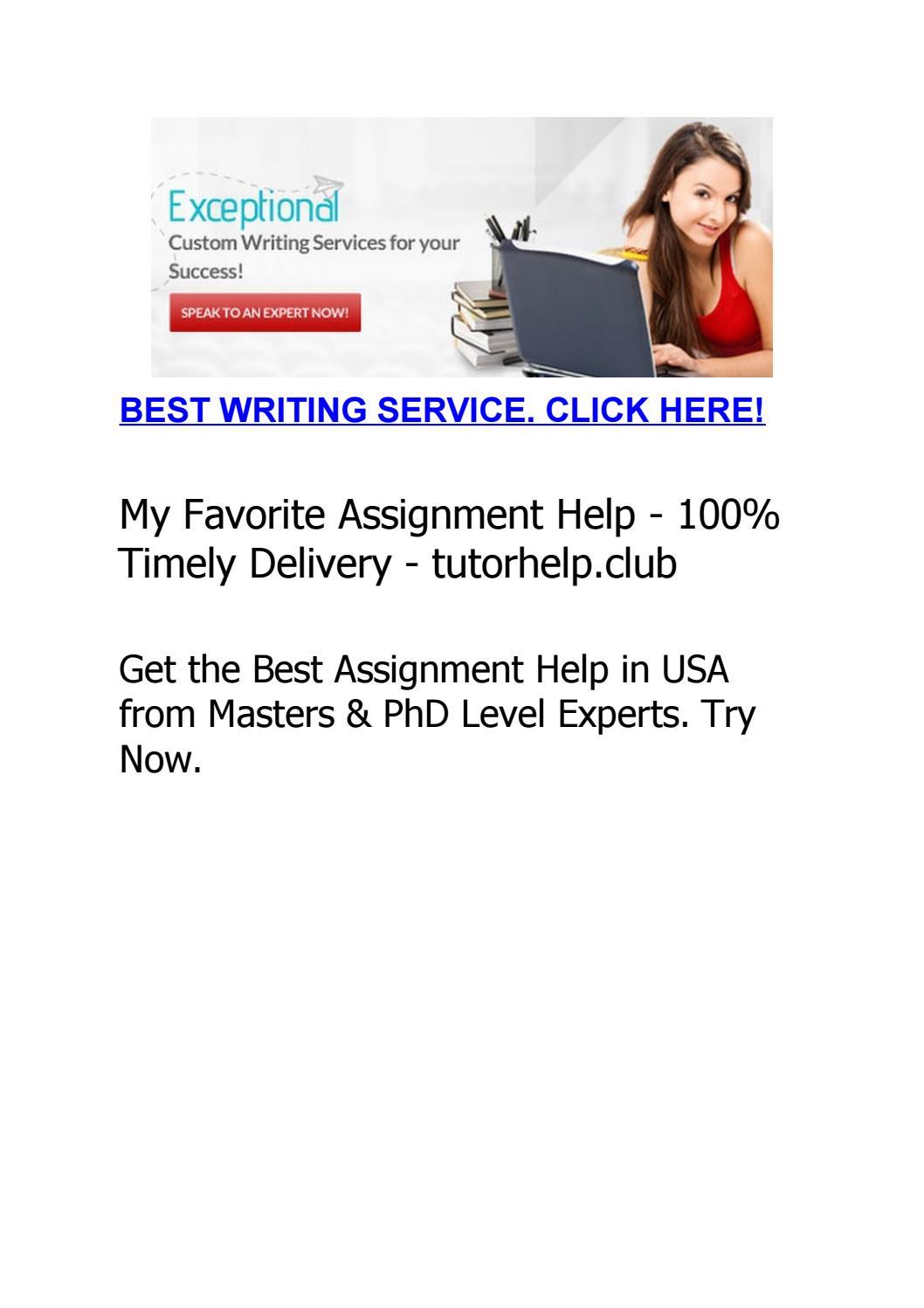 Blog writing service australia