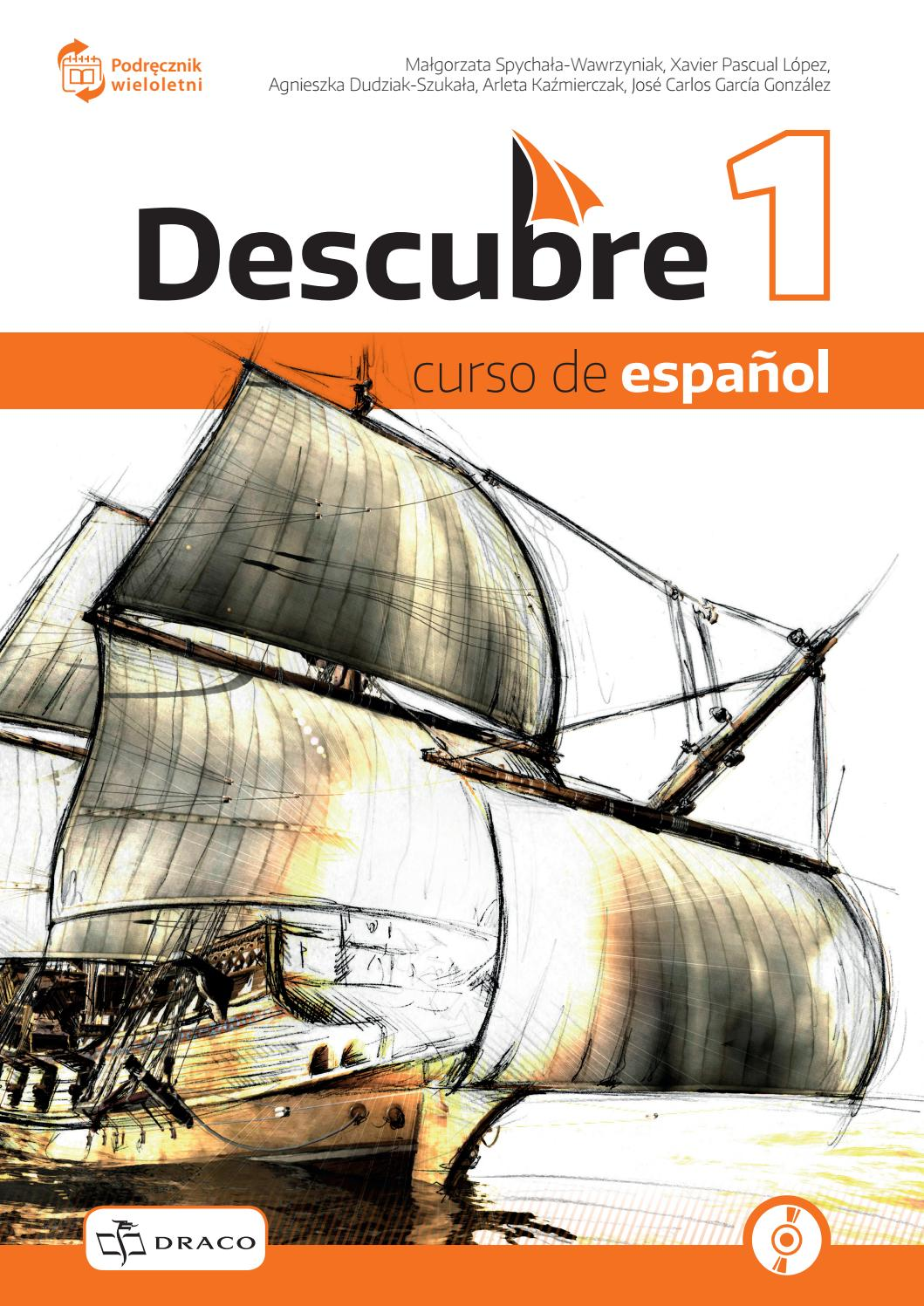 Descubre 1 Npp By Wydawnictwodraco Issuu