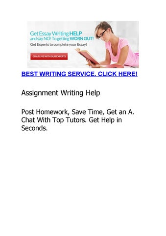 Professional cheap essay editing website for mba