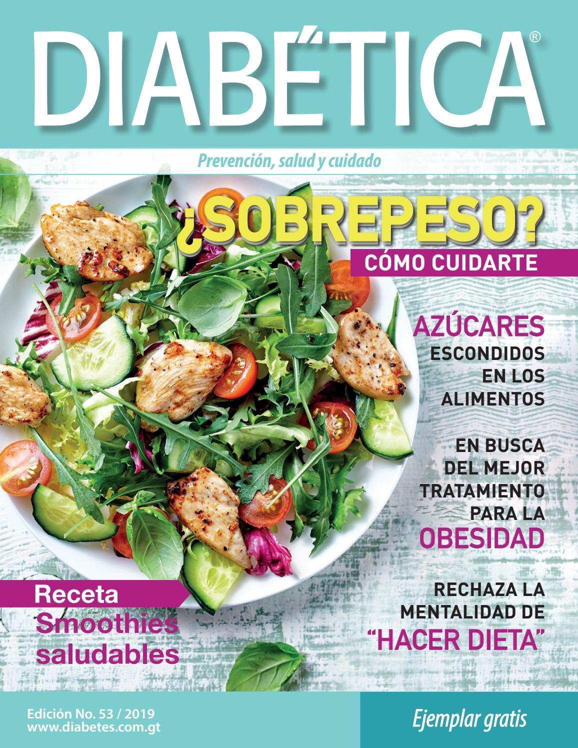 dos componentes básicos que forman los triglicéridos y la diabetes