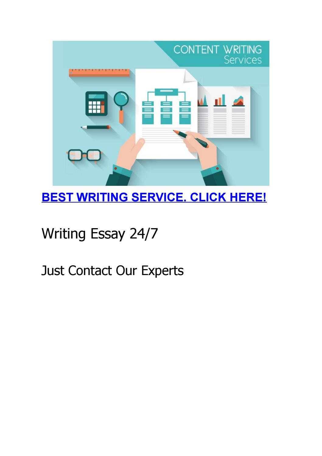 Cheap blog editing sites gb