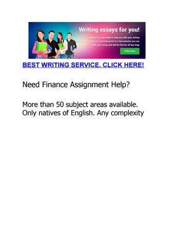 Essay format army service project letter