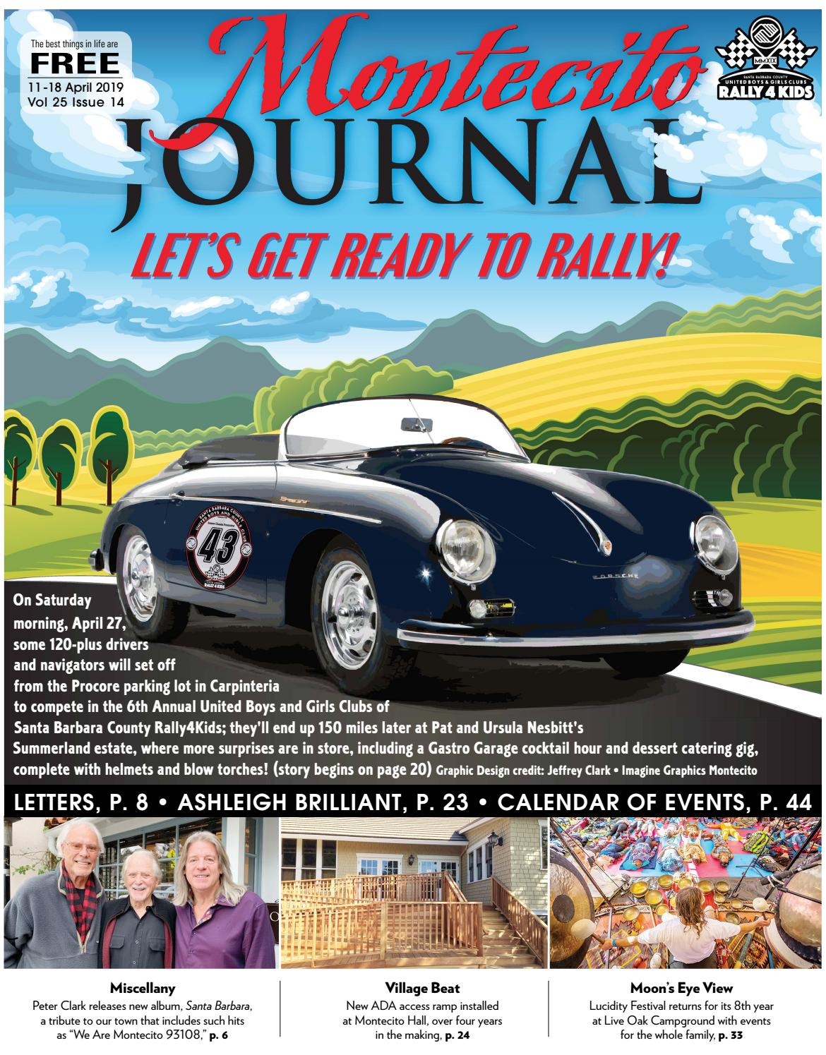 255de51672b Let's Get Ready to Rally! by Montecito Journal - issuu