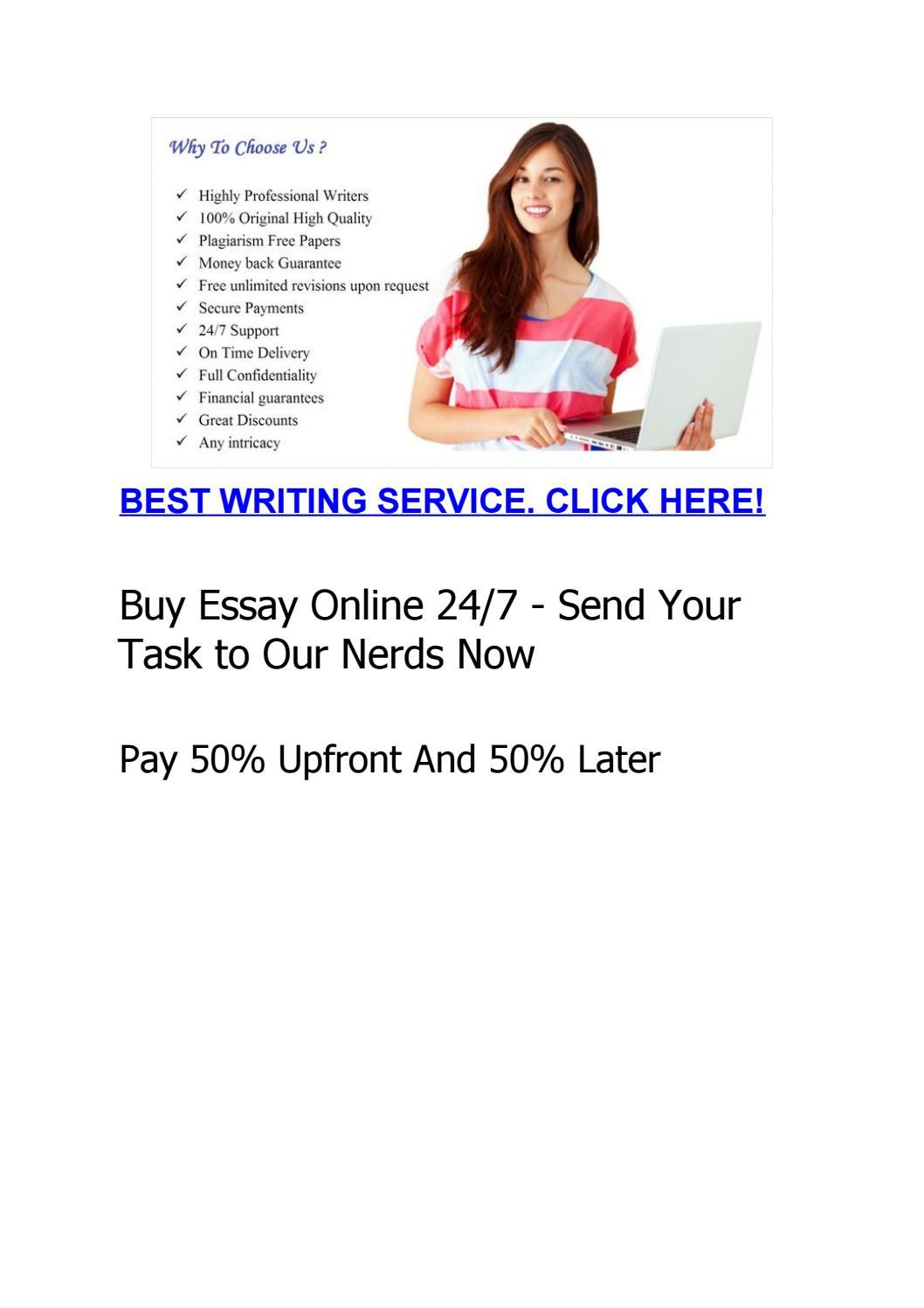 Top cheap essay editing website online