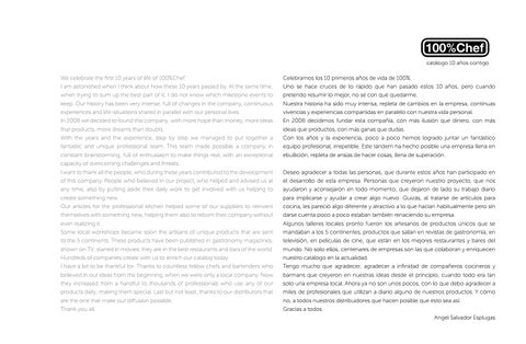 Rubis/ /Pinzas universales Elegance 9,5/cm