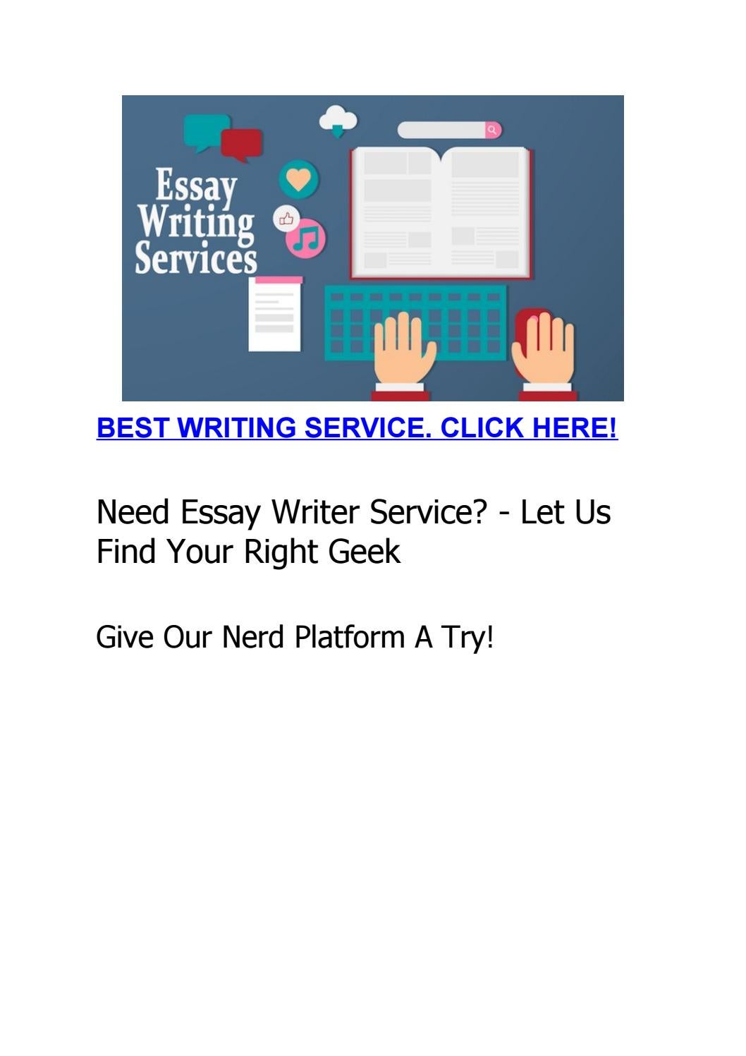 essay grader online free by writetips - issuu