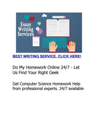 To Kill A Mockingbird Book Report Essay  Political Systems Essay also Essay About My Teacher My Hero Simple Argumentative Essay Topics By Writetips  Issuu Mla Style Essays