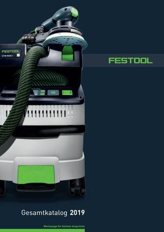 FESTOOL 495131 495133 Centrotec Adapter für Stecknüsse mit 1//4 oder 3//8