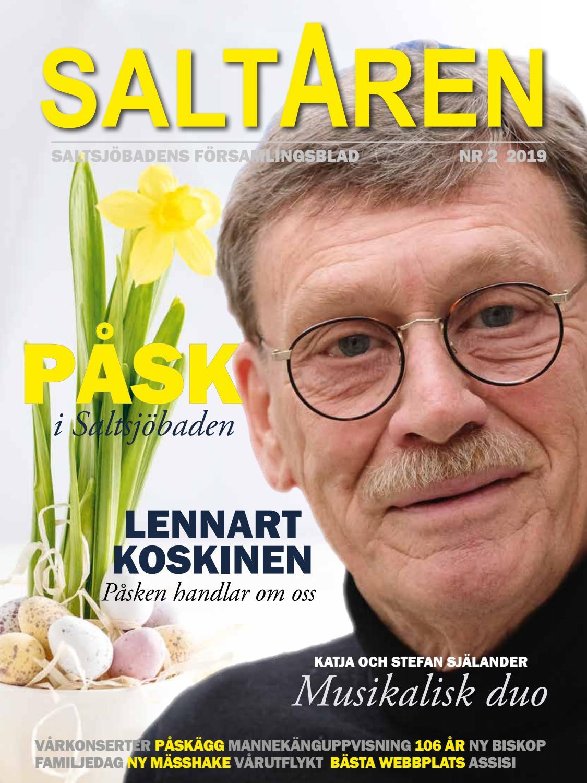 Statister jobb Saltsjbaden - 108 aktuella lediga jobb | Jooble