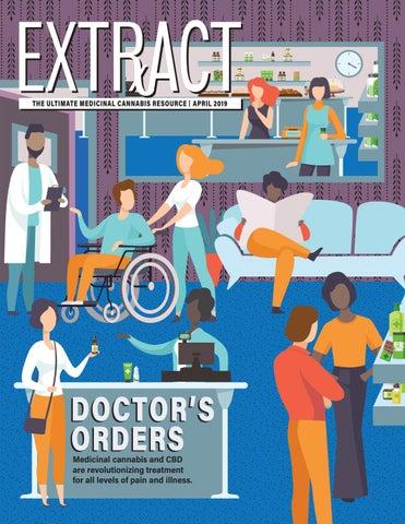Doctor's orders by Oklahoma Gazette - issuu