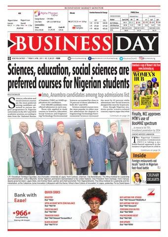 Businessday 12 Apr 2019 By Businessday Issuu