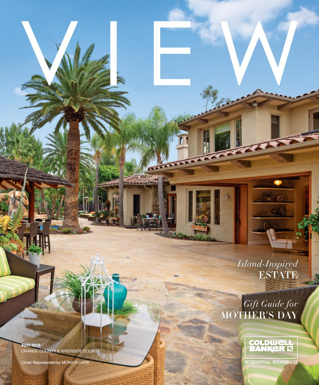 View Riverside County By Coldwell Banker Issuu