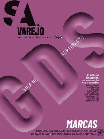 d1f5c2a66 SA Varejo - Guia de Sortimento by SAVarejo - issuu