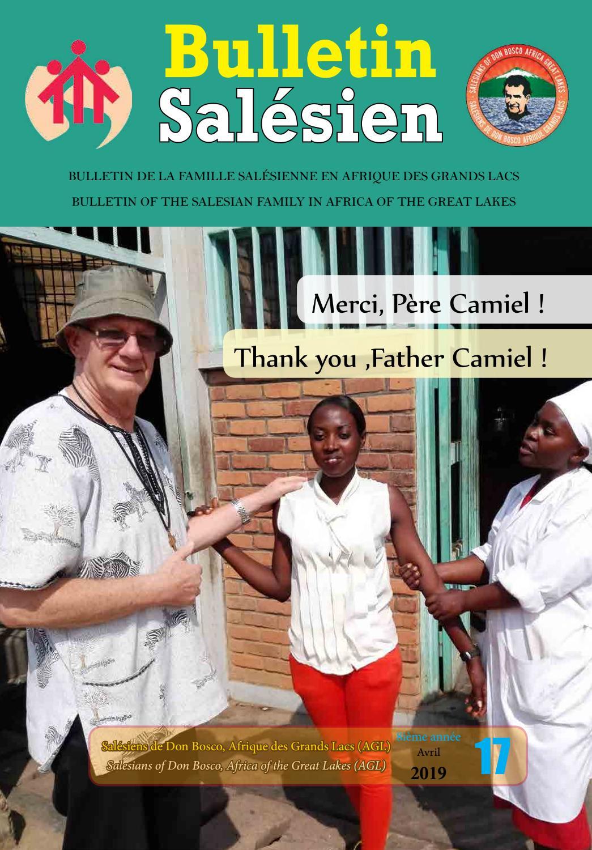 Christian Interracial rencontres Afrique du Sud qui est India Westbrook datant 2014