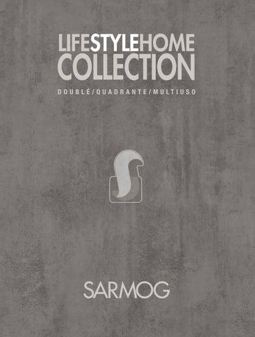Sarmog Kit Mobile Multiuso Colonna H 183 L46 P29 Cm Finitura Olmo Chiaro 452k