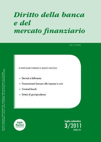 3036dce085 ... POSTE ITALIANE SPA - Spedizione in Abbonamento Postale - D.L. 353/2003  Conv. il L. 27/02/2004 - n. 46 art.1, comma 1, DCB PISA - Aut. Trib. di  Pisa n.