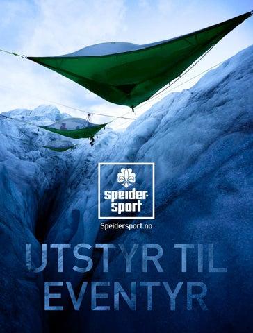 a940257e Speider-sports vinter 2019 by Speider-sport - issuu