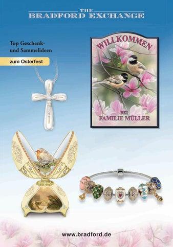 nachbildung Angemessen Faberge-ei Sonstige Zierobjekte