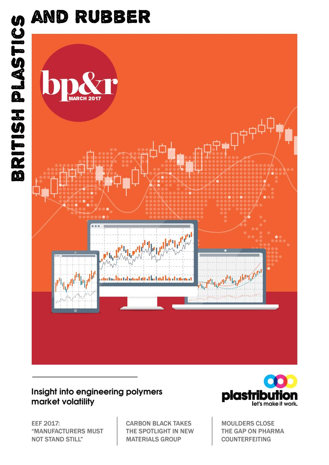 BP&R March 2017