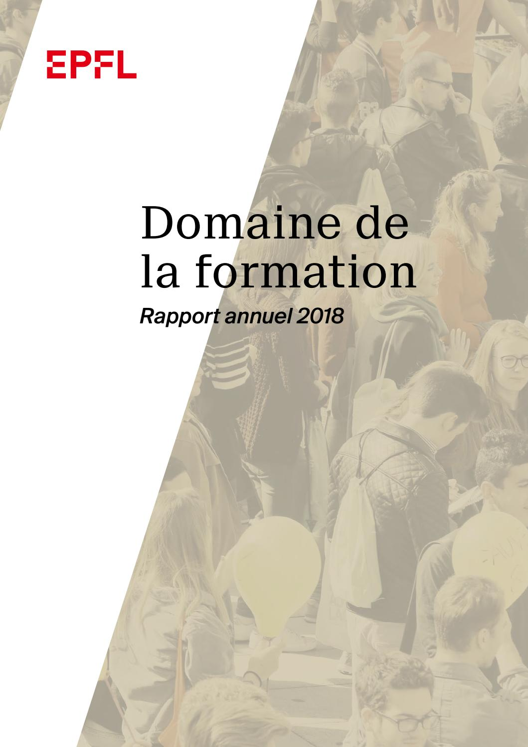À bas la rentrée: Portraits et chroniques iniques dun collège unique (- SDE) (French Edition)
