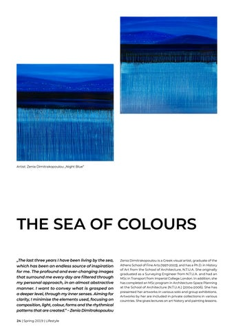 Page 24 of The sea of colours