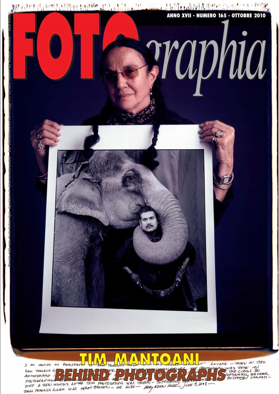 Asia Preziosi Porn Falsa Apparenza fotographia 165 ottobre 2010fotographia - issuu