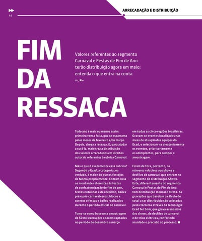 Page 44 of Fim da Ressaca