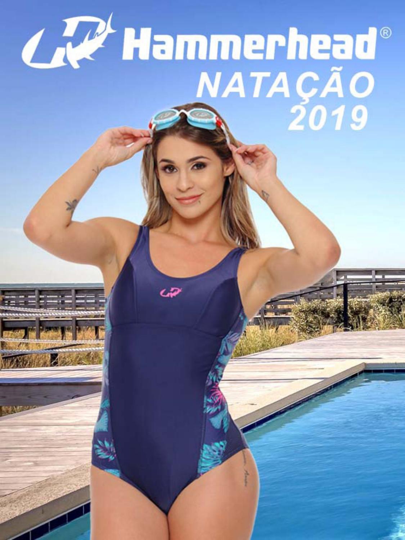 15d23720d Natação hammerhead 2019 by Just Fit - issuu