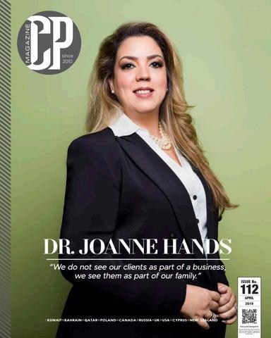 e7494f4f5ed2b CP April 2019 by CPmagazine - issuu