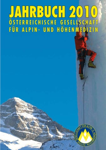 FäHig Austria 1970 Mountain Climbing Walking Sports Mountains Tourism Leisure 1v Mnh Aland