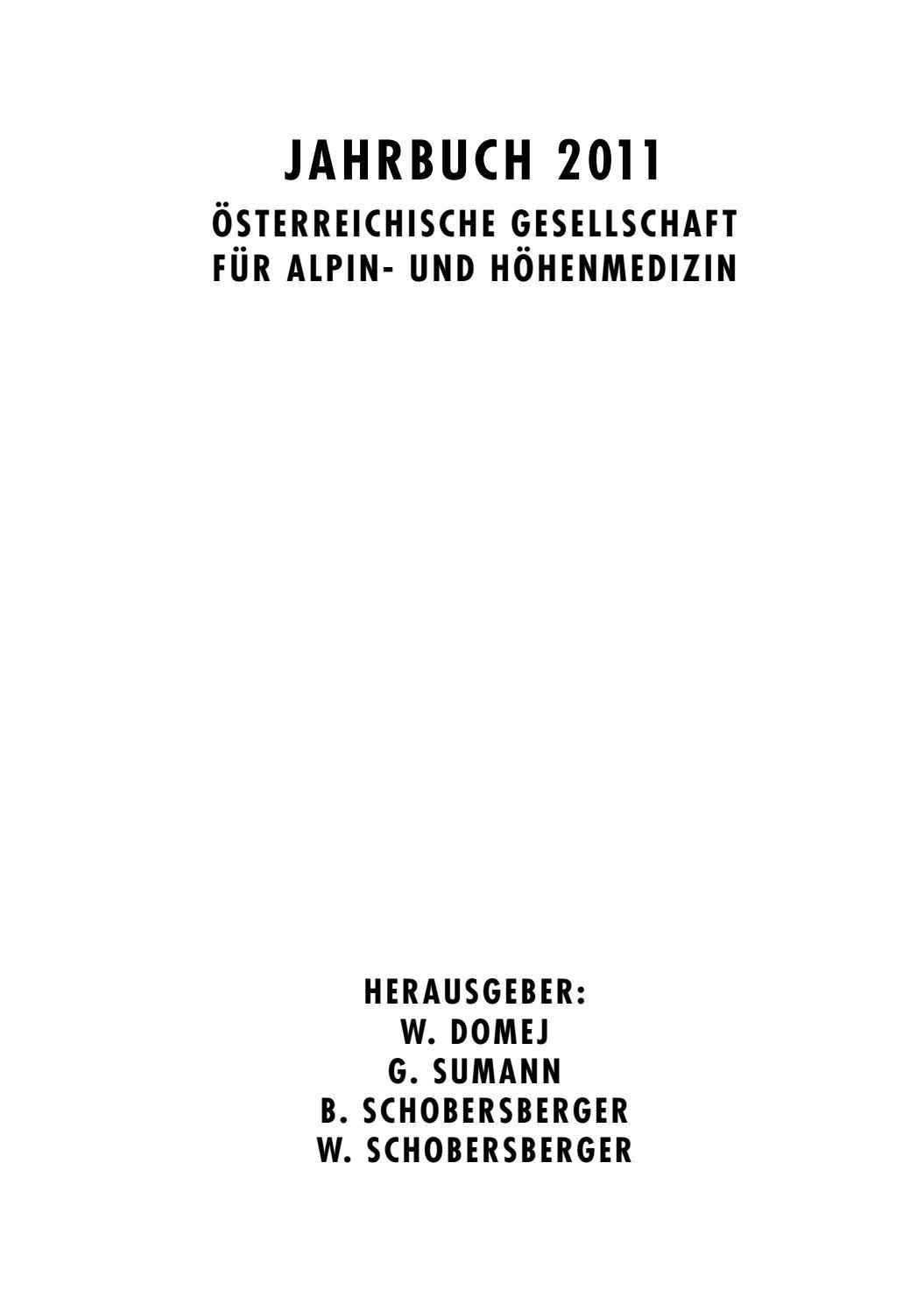"""1//2/"""" 3//4/"""" 1/"""" Weiblich Druckablass Linderung Reduzieren Ventil 1,5-8 Bar"""