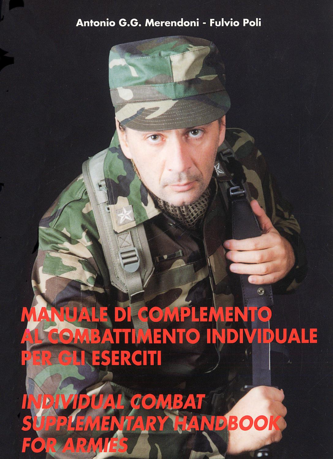 British Army Giacca//maglia 95 soldato esercito britannico