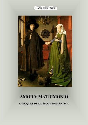 Analisis Del Matrimonio Romano Y El Actual : La mujer en grecia y roma