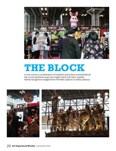 Page 20 of The Block
